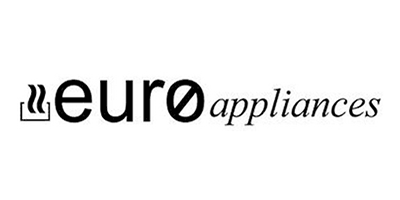 Euro Appliances