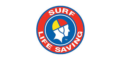 Surf Lifesaving