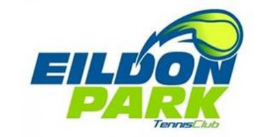 Eildon Park Tennis Club
