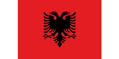 Albania A.N.