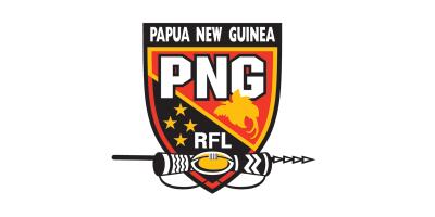 Papua New Guinea Kumuls