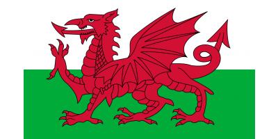 Wales A.N.