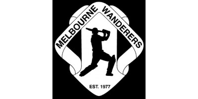 Melbourne Wanderers CC