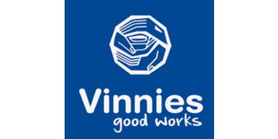 Vinnies VIP