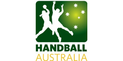 Handball Australia