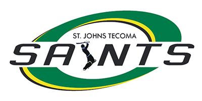 St Johns Tecoma