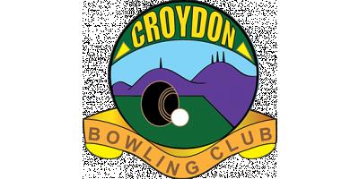 Croydon Bowls