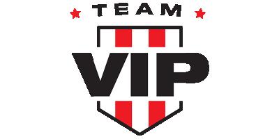 TeamVIP