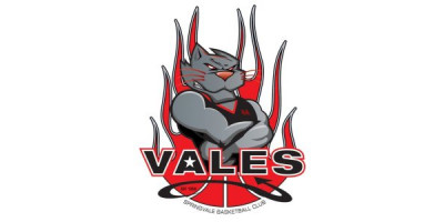 Vales Basketball