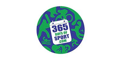 365 Days Of Sport