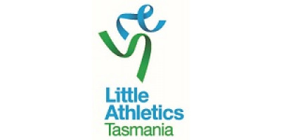 Tas Little Athletics