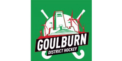 Goulburn District Hockey Association