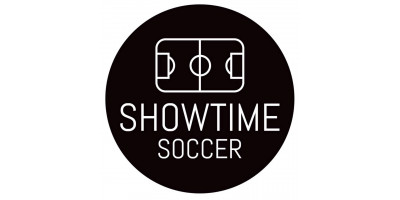 Showtime Soccer