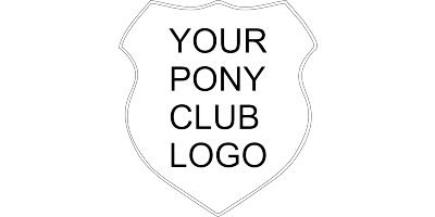 Your Pony Club