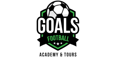 Goals Football Academy
