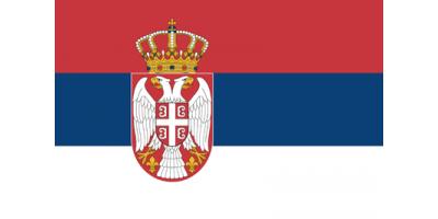 Serbia A.N.