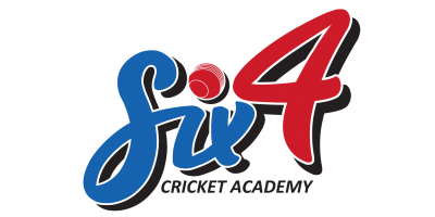 Six4 Cricket Academy