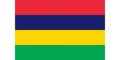 Mauritius A.N.