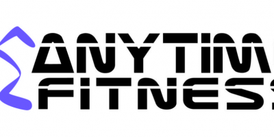 Anytime Fitness Ringwood