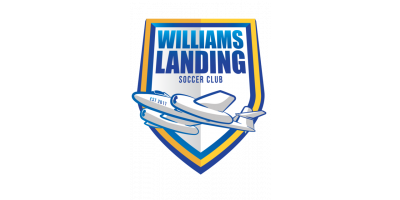 Williams Landing SC