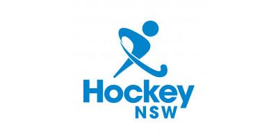 Hockey NSW COD Regional Challenge