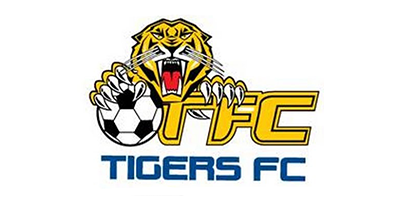Tigers FC