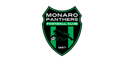 Monaro Panthers