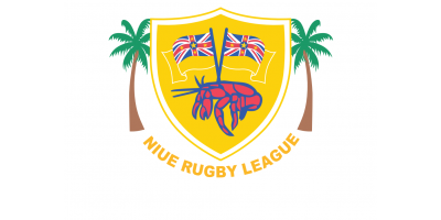 Niue Rugby League