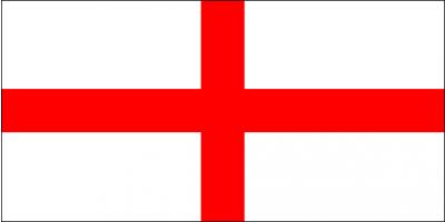 England AN