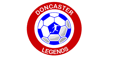Doncaster Legends