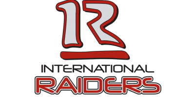 International Raiders