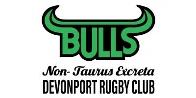 Devonport Bulls