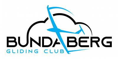 Bundaberg Gliding Club