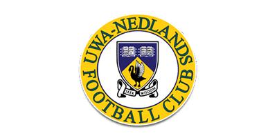 UWA-Nedlands