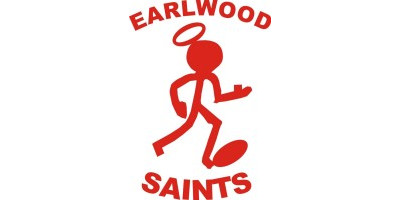 Earlwood Saints JRLFC