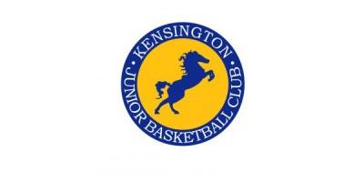 Kensington Basketball