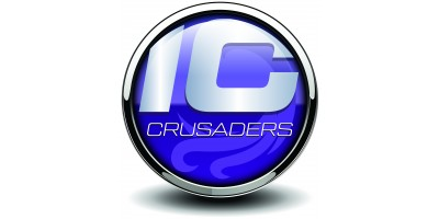 IC Crusaders