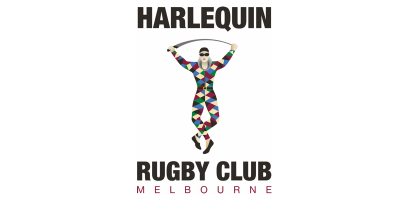 Harlequin Rugby Club