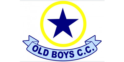 Old Boys Cricket Club